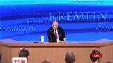 Київ пропонує Москві підписати графік впровадження Мінських домовленостей