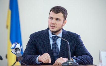 Криклій розповів, як Україна відновить внутрішні та міжнародні авіаперельоти
