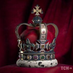 Що подивитися: 5 фільмів про британських монархів