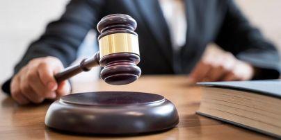 Члену Комиссии по регулированию азартных игр, который погорел на взятке в $ 90 тысяч, присудили арест с залогом