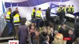 В Ізраїлі поховали 4 людей, убитих під час захоплення кошерного магазину в Парижі