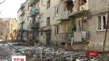 Жертвами войны в Украине стали более 6400 человек, почти 16 тысяч ранены