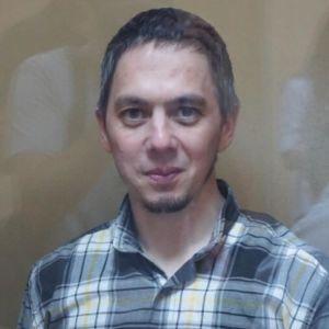 У Росії кримськотатарського активіста засудили до 17 років у колонії суворого режиму