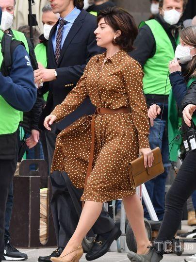 Леді Гага / © Getty Images