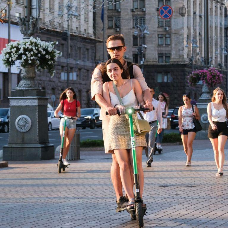Харьковская область— в«зеленой» зоне карантина: что поменяется