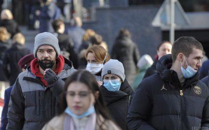 Украина доборолась до рекордных цифр умерших от COVID-19: Ляшко рассказал, какие меры еще остались у власти