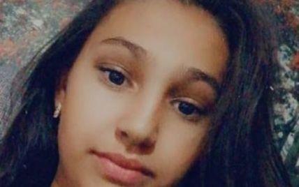 Ушла из дома и не вернулась: в Херсонской области разыскивают несовершеннолетнюю Мадонну