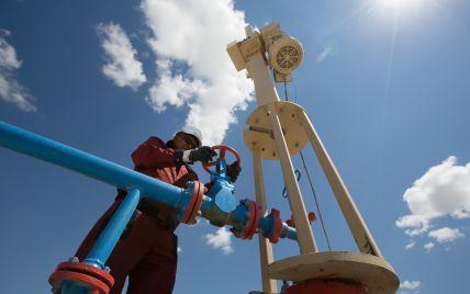 В Конгрессе США договорились снять запрет на экспорт нефти