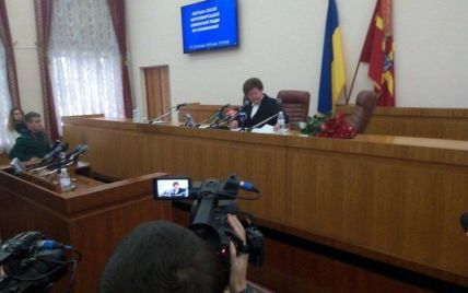 Одесский облсовет возглавил кандидат от БПП, а Житомирскую - отдали человеку олигарха