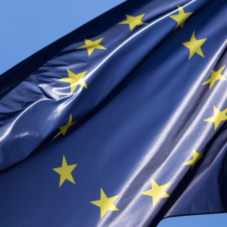 Опитування показало, чи підтримують європейці вступ України до ЄС та НАТО