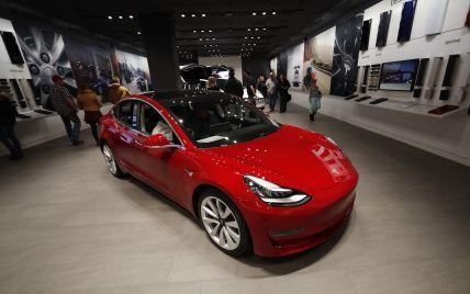 """Рейтинг электромобилей: какие """"зеленые"""" машины больше всего покупают в Европе"""