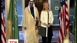 Помер «нафтовий» король Саудівської Аравії