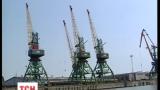Бывшие схемы контрабандных поставок топлива в Украину времен Януковича еще живы