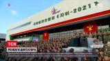 Новини світу: Кім Чен Ин прийшов подивитися на змагання бійців свого спецзагону