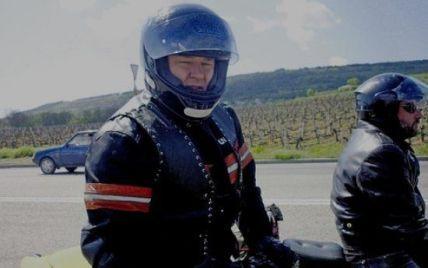 В Крыму раскрыли жестокое убийство главы крупнейшего клуба байкеров полуострова