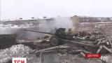 Донецький аеропорт залишається епіцентром протистоянь на Сході України