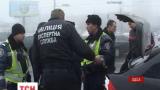 В Одесі працівники ДАЇ затримали викрадачів іномарки