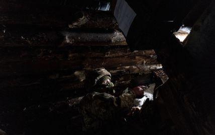 В ООН назвали число жертв войны в Донбассе