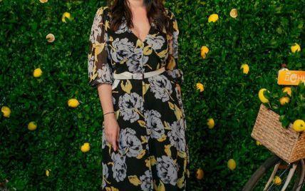 Экс-муж Соломии Витвицкой неожиданно поздравил ее с днем рождения