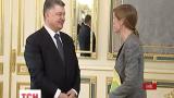 Представитель США в ООН Саманта Пауэр прилетела в Киев