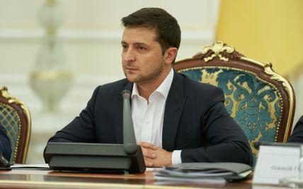 """Зеленський зруйнував ілюзії Авакова і """"чітко пояснив"""", що президент лише він - радник голови ОП"""