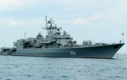 В украинской армии создадут силы специальных операций по стандартам НАТО
