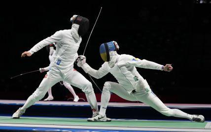Олимпийские игры-2020 - день 2. Результаты выступлений украинцев за 25 июля