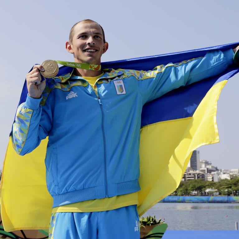 Україна на Олімпіаді-2016: хто прославляв нашу країну в Ріо та скільки завоювали медалей