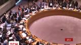 У штаб-квартирі ООН у Нью-Йорку відбудеться засідання Ради Безпеки ООН з українського питання