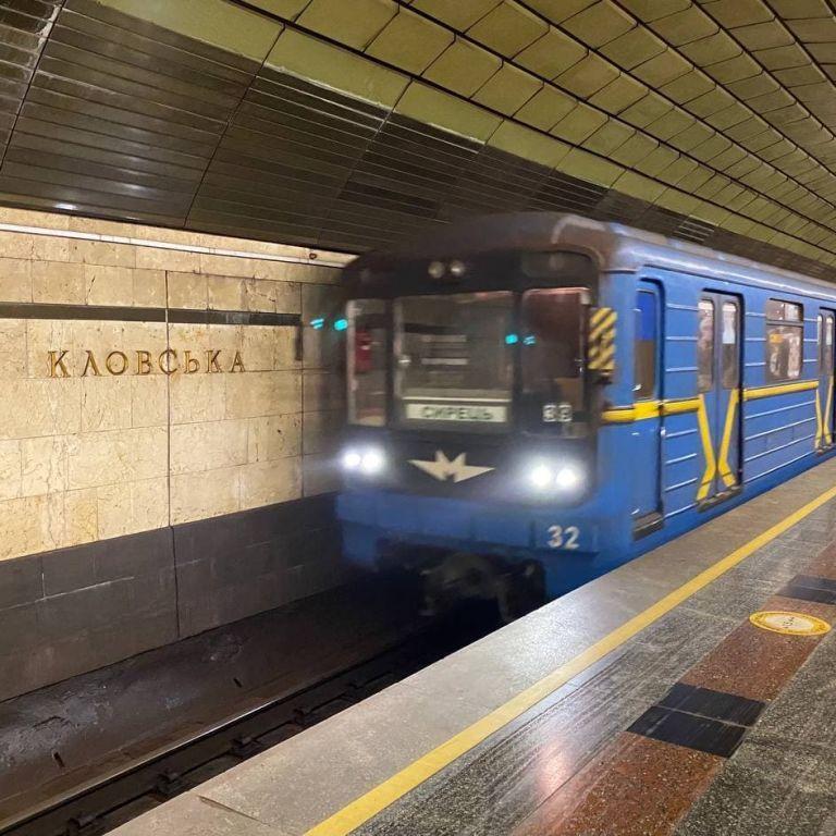 Мер Києва назвав реальну вартість проїзду в громадському транспорті