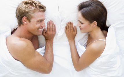Фразы, которые нельзя говорить женщине в постели