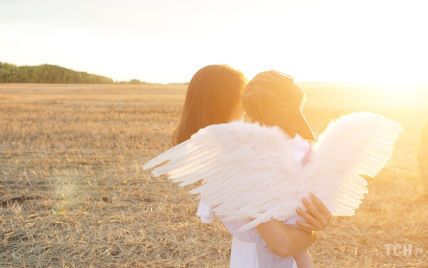 День ангела 27 вересня: кого вітати з іменинами цього дня