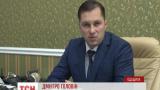 Міліціонери затримали громадянина Молдови, підозрюваного у жорстокому вбивстві