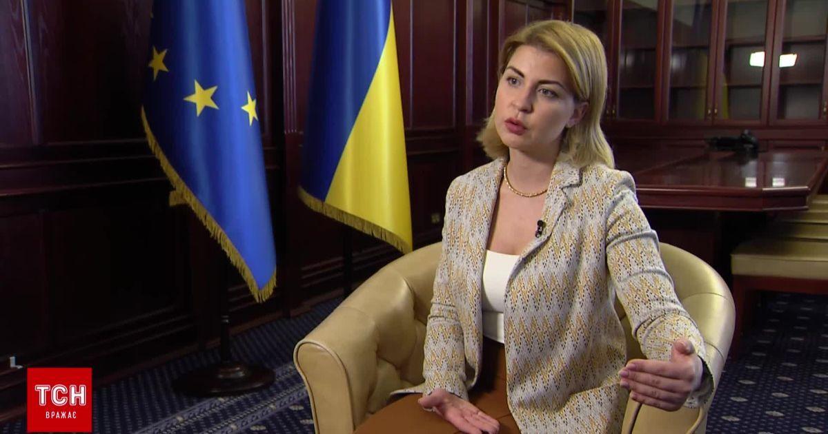 Предоставление Украине статуса партнера расширенных возможностей НАТО произошло автоматически