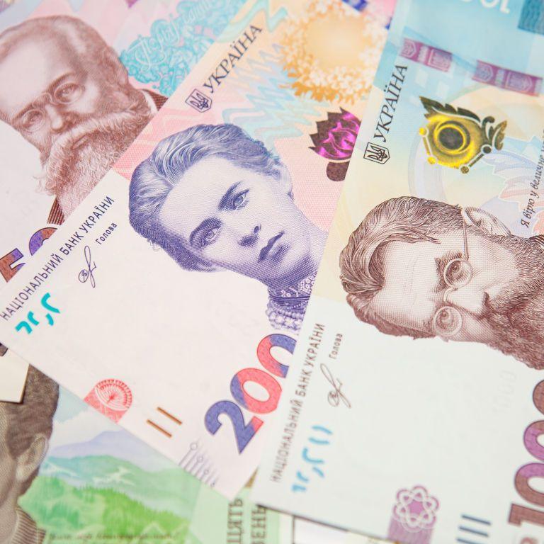 """У Мінекономіки назвали кількість ФОПів і найманих працівників, які уже отримали """"карантинні"""" гроші"""