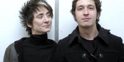 Ріаnобой незапланированно спел с Земфирой в Лондоне