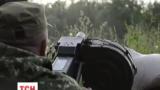 Трое украинских военных подорвались на растяжке возле Артемовска