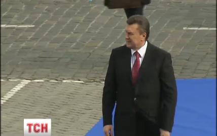 Суд остаточно повернув землі Януковича в Сухолуччі державі
