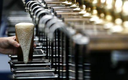 6 августа Международный день пива: история праздника, интересные факты и поздравления
