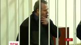 Заместителя начальника Бориспольской колонии поймали на взятке