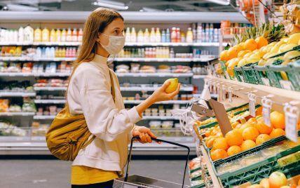 Заяви Зеленського та шалене глобальне зростання цін на харчі. П'ять новин, які ви могли проспати