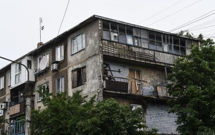 Протягом минулої доби бойовики дев'ять разів порушили режим припинення вогню в зоні ООС
