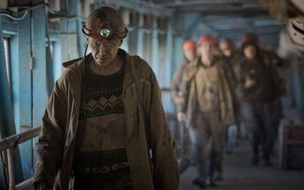 Во Львовской области шахтеры сидят под землей третий день, потому что 5 месяцев не получали зарплату