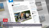 Новини світу: у Криму співробітники ФСБ вивезли Нарімана Джеляла на мікроавтобусі без номерів