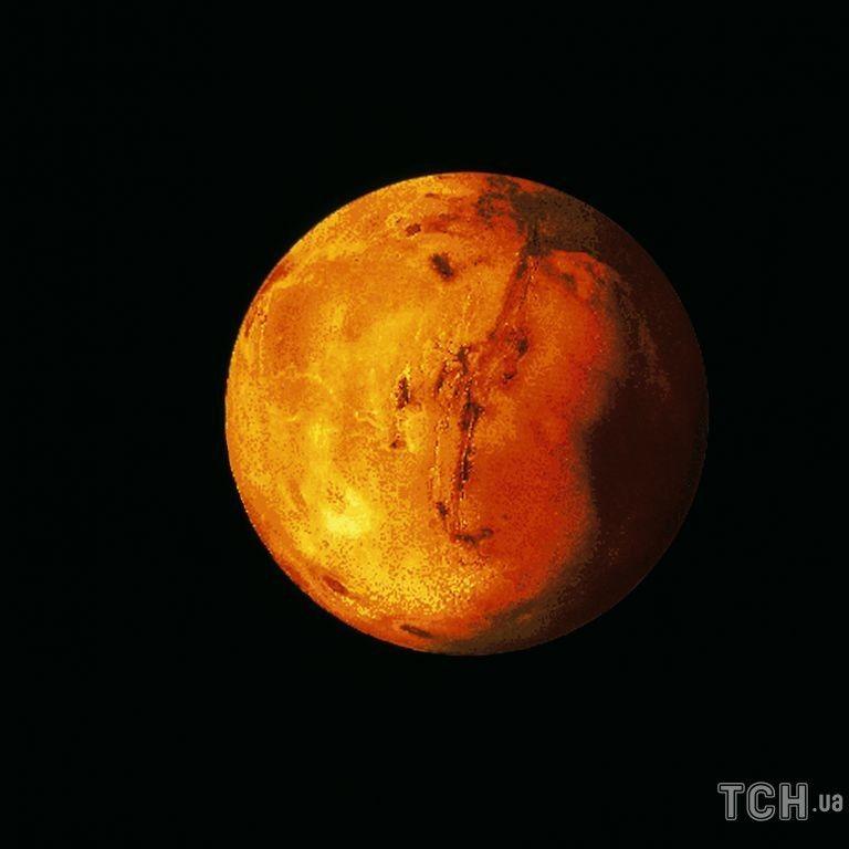 Марс во Льве 11 июня-29 июля 2021-го: что нас ждет в это время