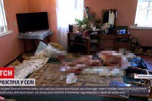 Новини України: у лікарні померла жінка, хату якої обстріляли в ніч з 7 на 8 червня