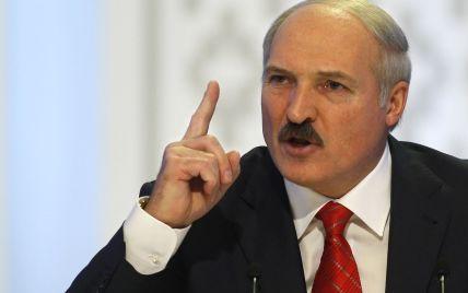 Громкое задержание Протасевича: какие новые версии событий озвучил Лукашенко и почему они не устраивают мир