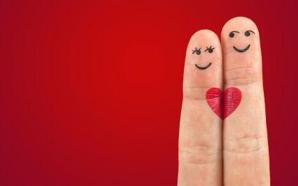 Международный день заботы о себе: история праздника и полезные советы