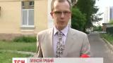 Российский консул посетил двух спецназовцев, которых задержали на Луганщине