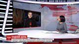 """Прокуроры приоткрыли завесу заседания по делу бойцов """"Торнадо"""""""